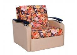 Кресло-кровать Рондо описание, фото, выбор ткани или обивки, цены, характеристики