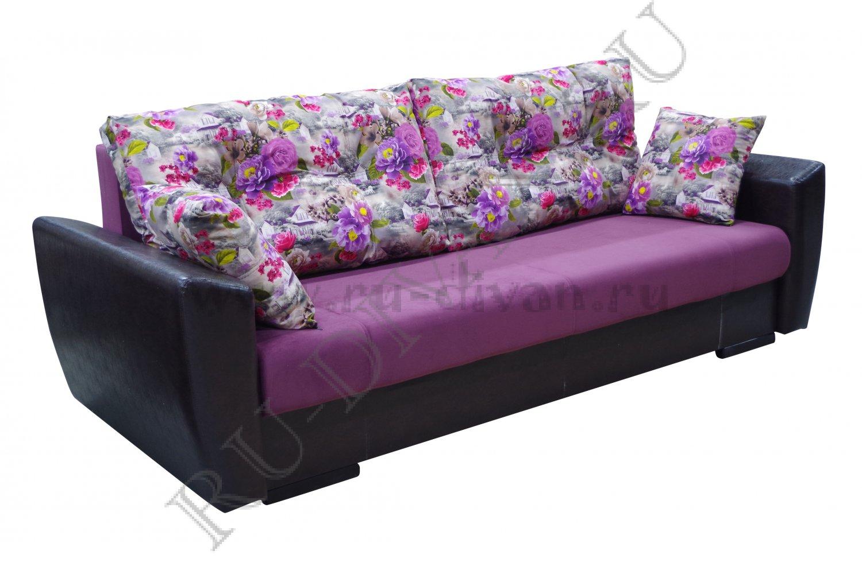 Куплю диван амстердам в  Москве