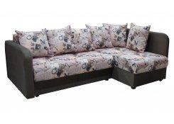 Угловой диван Берлингтон описание, фото, выбор ткани или обивки, цены, характеристики
