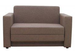 Кресло-кровать Гольф описание, фото, выбор ткани или обивки, цены, характеристики