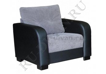 Кресло-кровать Премьер фото 23