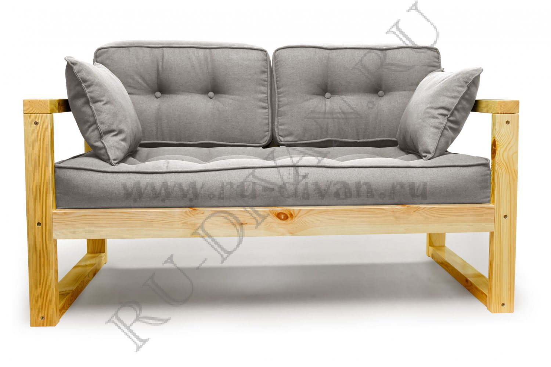 Купить мини диван в Москве с доставкой