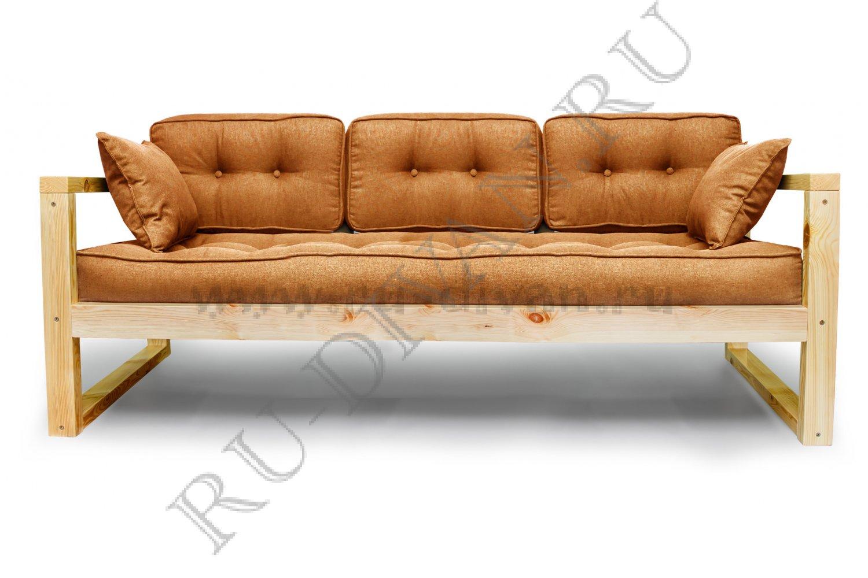 чехлы на угловой диван на резинке