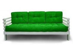 Диван Стоун (Зеленый)