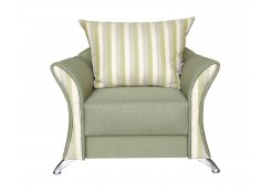 Кресло Влада описание, фото, выбор ткани или обивки, цены, характеристики