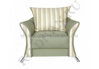 Кресло Влада фото 3