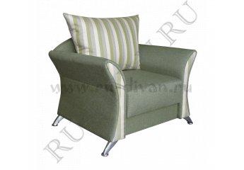 Кресло Влада фото 1