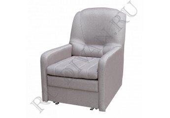 Кресло-кровать Рада ПП