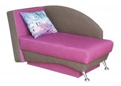 Диван Нюша (Фиолетовый)