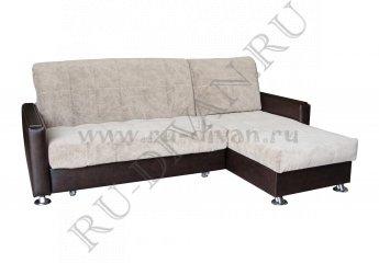 Угловой диван Аккорд фото 39