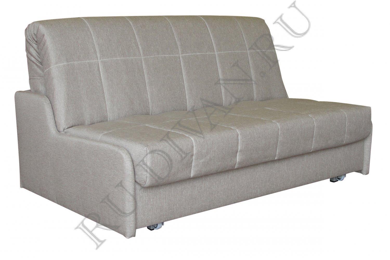 Купить дешевый диван кровать в Москве с доставкой