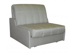 Кресло-кровать Аккорд-4