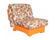 Кресло-кровать Аккорд-2