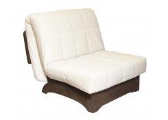 Кресло-кровать Аккорд-2 описание, фото, выбор ткани или обивки, цены, характеристики
