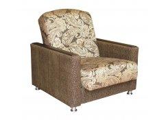 Кресло-кровать Вита описание, фото, выбор ткани или обивки, цены, характеристики