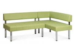 Модульный диван Бизнес описание, фото, выбор ткани или обивки, цены, характеристики