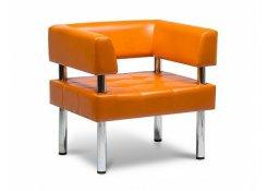 Кресло Бизнес описание, фото, выбор ткани или обивки, цены, характеристики
