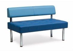 Модуль для дивана Бизнес описание, фото, выбор ткани или обивки, цены, характеристики