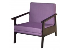 Кресло-кровать Садовод описание, фото, выбор ткани или обивки, цены, характеристики