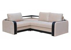 Угловой диван Амадей с полкой описание, фото, выбор ткани или обивки, цены, характеристики