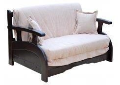 Кресло-кровать Борнео описание, фото, выбор ткани или обивки, цены, характеристики