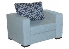 Кресло Джерман-1 описание, фото, выбор ткани или обивки, цены, характеристики