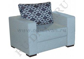 Кресло Джерман-1