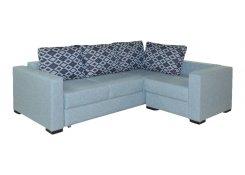 Модульный диван Джерман описание, фото, выбор ткани или обивки, цены, характеристики