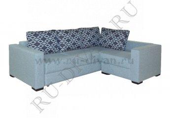 Модульный диван Джерман