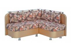 Угловой диван Лагуна описание, фото, выбор ткани или обивки, цены, характеристики