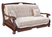 Кресло-кровать Матиас