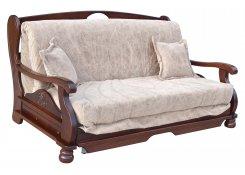 Кресло-кровать Матиас описание, фото, выбор ткани или обивки, цены, характеристики