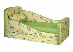 Детский диван Микка
