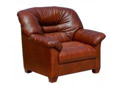 Кресло Демократ описание, фото, выбор ткани или обивки, цены, характеристики