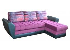 Угловой диван Магма описание, фото, выбор ткани или обивки, цены, характеристики