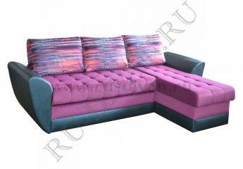 Угловой диван Магма фото 1