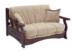 Кресло-кровать Аурум описание, фото, выбор ткани или обивки, цены, характеристики