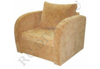 Кресло Калиста