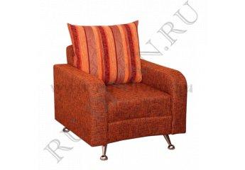 Кресло Клеопатра