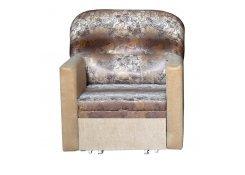 Кресло-кровать Лаура описание, фото, выбор ткани или обивки, цены, характеристики