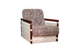 Кресло Мекс описание, фото, выбор ткани или обивки, цены, характеристики