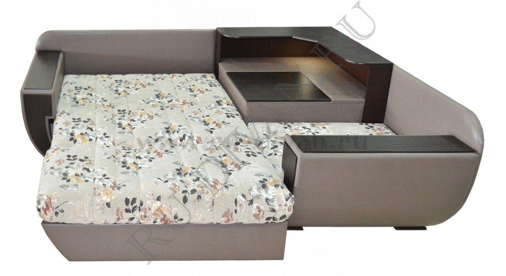 купить диван от производителя с доставкой