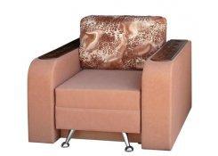 Кресло-кровать Серенада 2 описание, фото, выбор ткани или обивки, цены, характеристики
