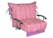 Кресло-кровать Сунгирь-2