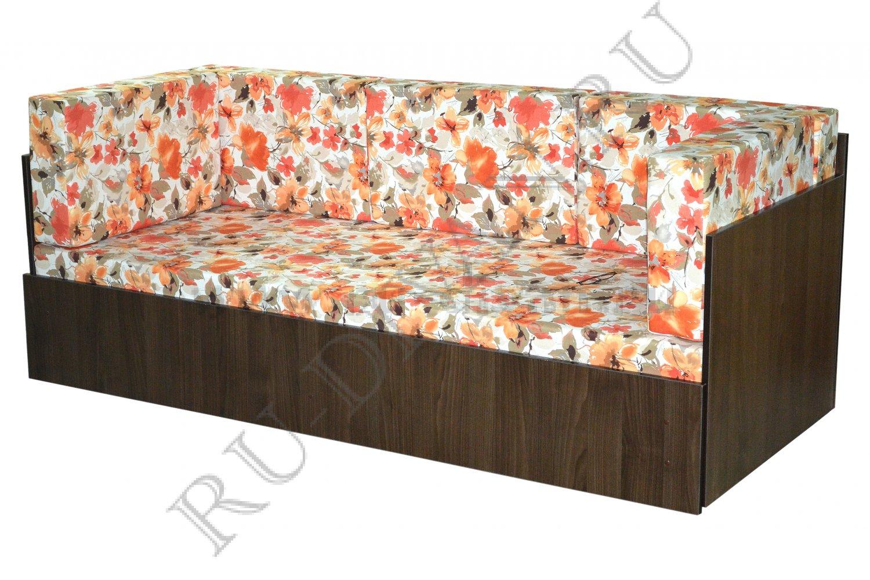 Софа диван в Москве с доставкой