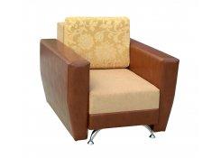 Кресло Трансформер