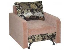 Кресло Брисия описание, фото, выбор ткани или обивки, цены, характеристики