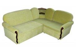 Угловой диван Диана описание, фото, выбор ткани или обивки, цены, характеристики