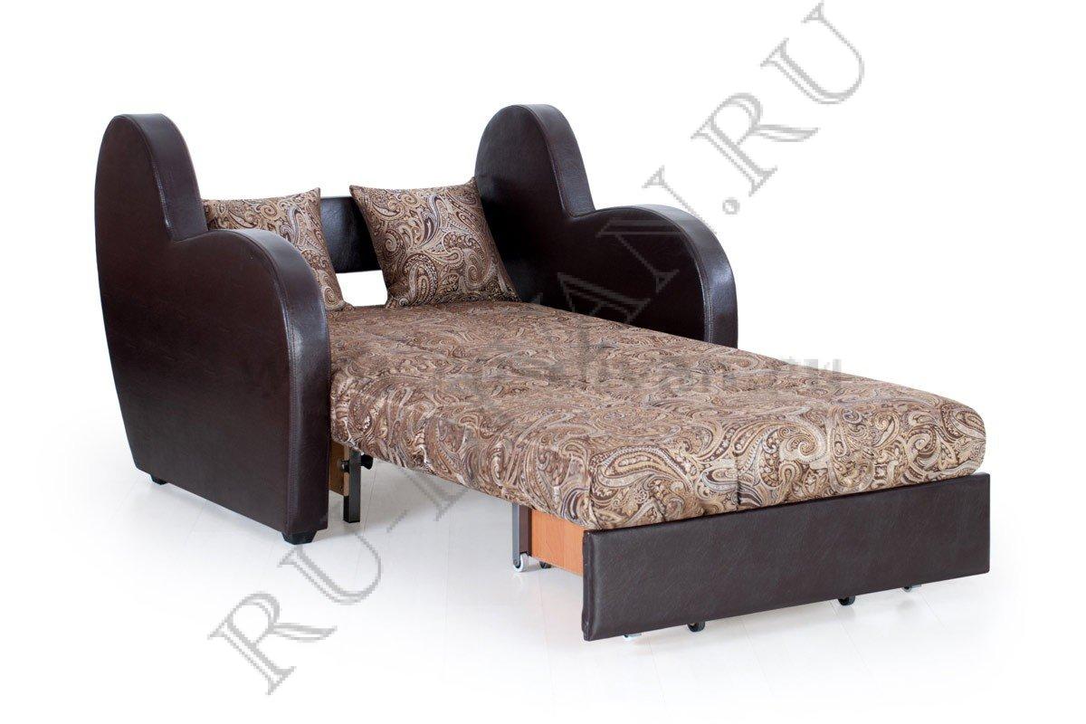 Диван кресло кровать в Москве