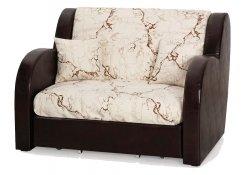 Кресло-кровать Барон(Бежевый)